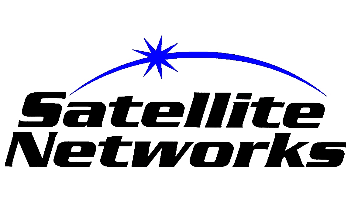 Satellite Networks - Freeview Motueka - Rural Broadband